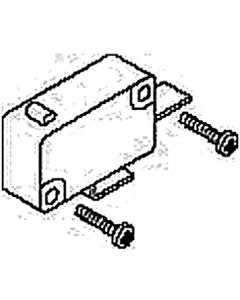 SeaStar Solutions Neutral Safety Switch 300928