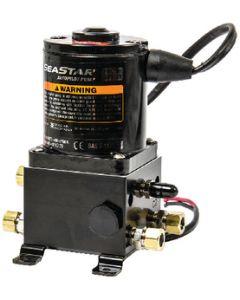 Seastar Type 1 Autopilot Pump