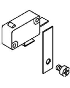 SeaStar Solutions Neut. Safety Switch Kit Ch4400