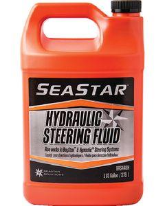 Seastar Seastar Hydraulic Oil