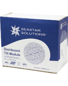 SeaStar Solutions Classic Tilt Replacement Kit