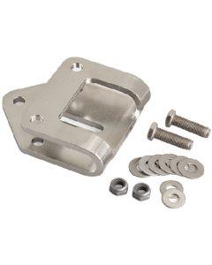 SeaStar Solutions Triple Engine Tie Bar Kit