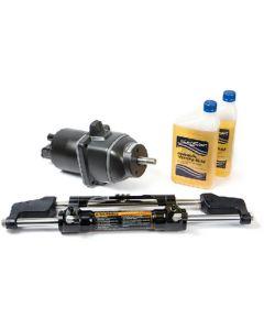 SeaStar Solutions SeaStar 1.7 Tilt Hydraulic Steering Kit (Classic)