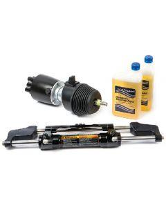 SeaStar Solutions SeaStar 1.7 Tilt Hydraulic Steering Kit (Sport)