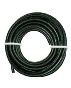 "SeaStar Solutions 75' of 3/8"" Nylon Tubing"