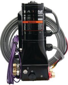 SeaStar Solutions Power Assist Pro
