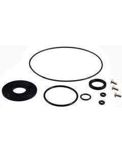 Hynautic Seal Kit, H80 Series Thru Date Code 7900