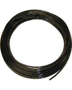 Hynautic Nylon Tubing
