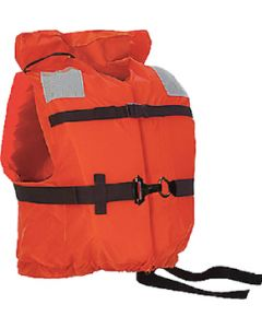 Stearns PFD I120 IND TYPE I CREW MATE
