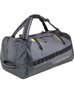 Stearns Gear Bag-Water Resistant 60L