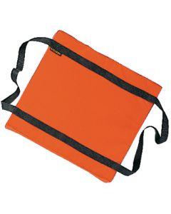 Stearns Cushion Utility Orange