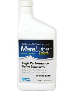 Forespar 16 OZ Bottle Liquid Marelube