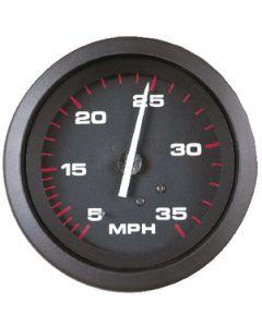 Sierra Amega Speedoometer Kit 5-35 Mph