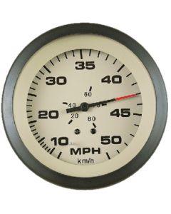 Sierra Sahara Tach/Hourmeter