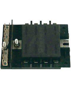 Sierra FUSE BLOCK FS40450