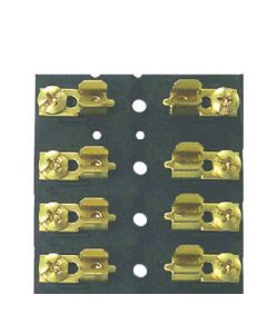 sierra sfe/agc hd style fuse block
