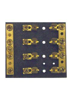 Sierra FUSE BLOCK FS405601