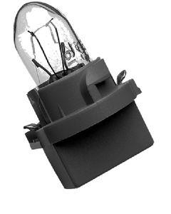 Sierra Light Kit for Gauges