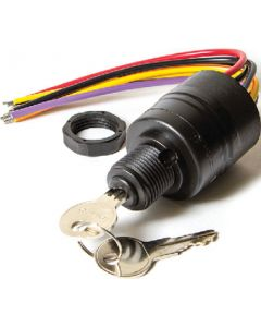 Boat Ignition Starter Switches | iBoats on