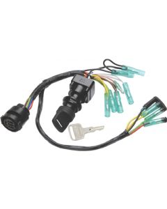 Sierra MP51030 Ignition Switch