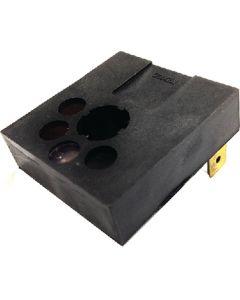 Sierra Rotoswitch Illumination Module B/C/R/R