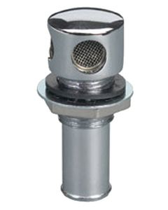 Moeller THRU HULL VENT F/UP TO 1/2IN