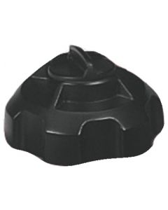 Moeller Replacement Fuel Cap, Vented