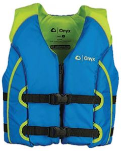 Onyx PFD ALL ADVENT YOUTH