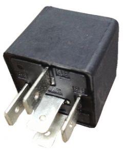 CMC RELAY 12V 40-amp