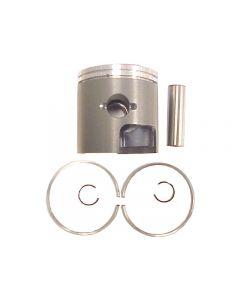 Sierra Piston Kit - 18-40110