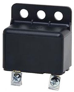 Cole Hersee Universal Buzzer 6, 12v