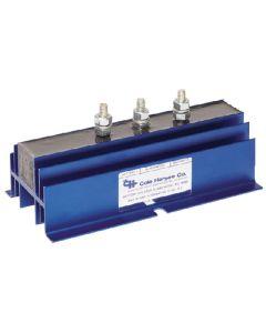 Cole Hersee Heavy Duty Battery Isolators