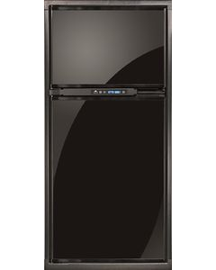 Rv Refrigerator 2-Way 7Cu - Polar 7Lx