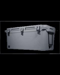 Bison 125 Quart Cooler