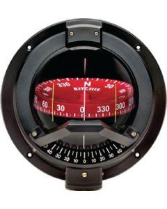 Ritchie BN-202 Navigator