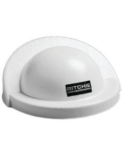 Ritchie COMPASS COVER NAVIGATOR SERIES