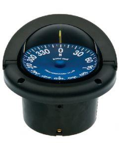 Ritchie Supersport Compass, Black