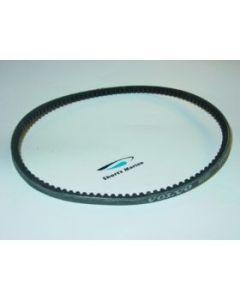 Volvo Penta Oil Filter 3517857