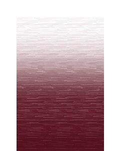 Powerwinch REPL FABRIC-BURGUNDY FADE 18FT