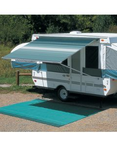 Campout Bag Awning by Carefree of Colorado