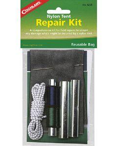 Nylon Tent Repair Kit - Nylon Tent Repair Kit