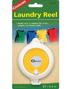 Coghlans Laundry Reel - Laundry Reel