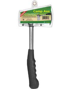 Coghlans Camp Axe - Camp Axe