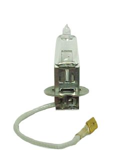 Optronics Replacement Bulb F/Dl16cc