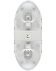 Int Rv Dbl Aero Updt Design Pc - Interior Rv Series
