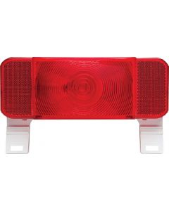 Tail Light Rv Driver New - Low Profile Rv Combination Tail Light