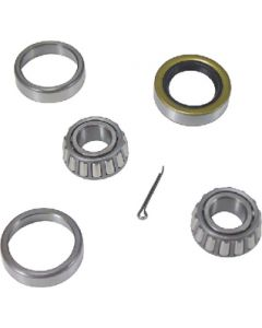 Dutton-Lainson Trailer Bearing Set