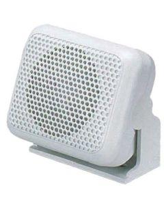 Shakespeare Compact 4 Ohm External Speaker