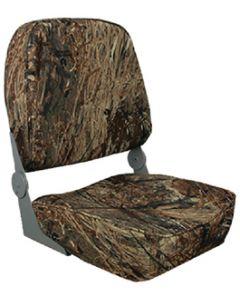 XXL Folding Chair