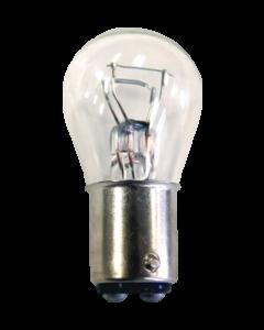 Seasense Replacement 12 Volt #1157 Bulbs, 2-Pack